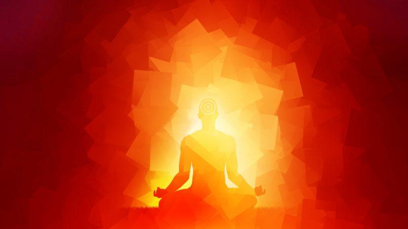 Self Awareness, Meditation